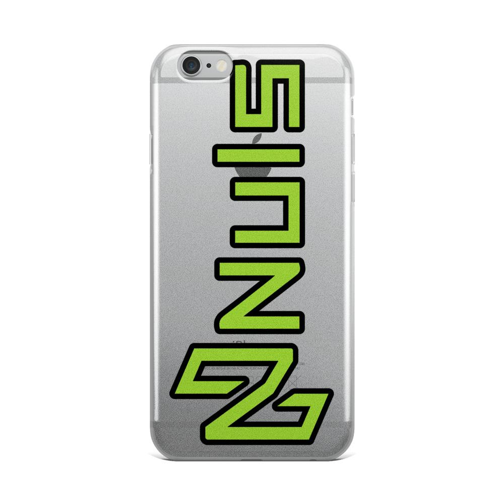 NULS | Nuls Original iPhone Case