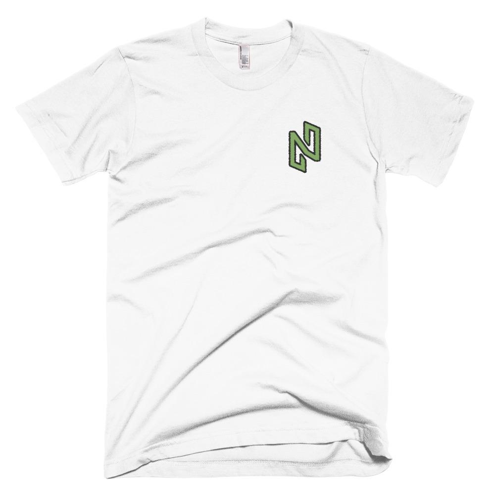 NULS | NULS Classic Embroidered T-Shirt