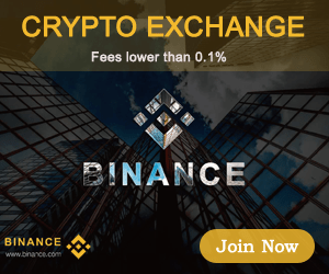 Binance Trade Cryptocurrency - Bitcoin, Litecoin, Ethereum