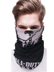 Color=Multicolor3 | 3D Animal Multifunctional Anti-Uv Neck Gaiter Warmer For Sports-Multicolor3 2