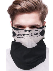 Color=Multicolor34 | 3D Animal Multifunctional Anti-Uv Neck Gaiter Warmer For Sports-Multicolor34 2
