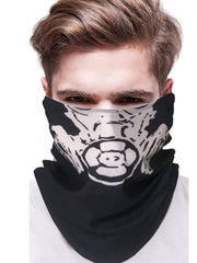 Color=Multicolor36 | 3D Animal Multifunctional Anti-Uv Neck Gaiter Warmer For Sports-Multicolor36 2
