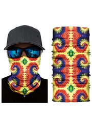Color=Multicolor8 | Face Protective Neck Gaiter For Motorcycle And Cycling-Multicolor8 1