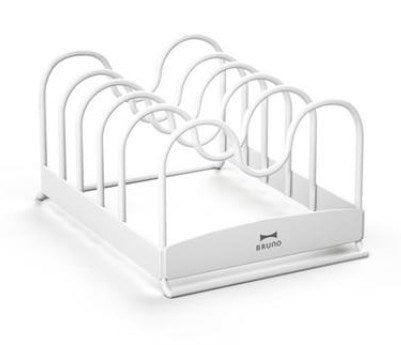 BRUNO ovenware storage rack 烤盤收納架 - seekit@brisbane
