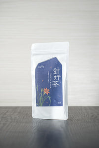 HONG XUAN - Daylily Tea Leaf 赤科山草本養生針好茶 - seekit@brisbane
