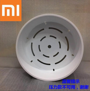 XiaoMi Rice Cooker 3L food steamer  小米電飯煲3L蒸籠 - seekit@brisbane