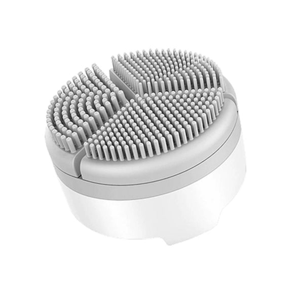 Xiaomi inFace Electronic Sonic Facial Cleanser Cleansing Skin Care Massager Rubber head 声波离子洁面仪 橡胶头 - seekit@brisbane