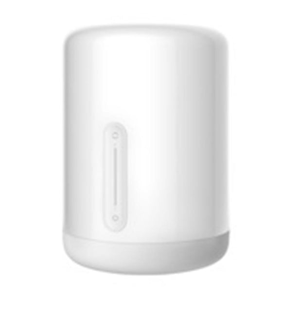 Xiaomi Mijia Smart LED Bedside Light 2  米家床頭燈2 - seekit@brisbane
