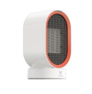 VIOMI desktop warm air blower 雲米檯面暖風機 - seekit@brisbane