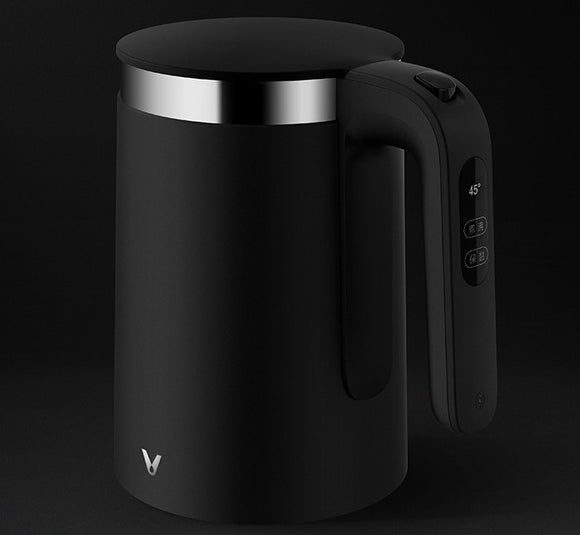 XiaoMi小米 - VIOMI Thermostatic Electric Water Kettle Pro 雲米恆溫電水壺Pro - seekit@brisbane