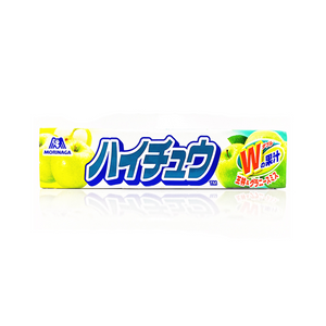 NIPPON - Hi-chew green appple 嗨秋青蘋果軟糖