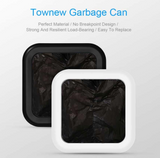 Xiaomi Townew Rubbish Box Bag 拓牛垃圾袋 - seekit@brisbane