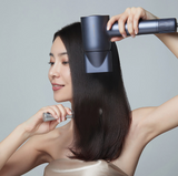 XiaoMi Zhibai HL9 Hair Dryer Negative Ion Intelligence Heat Control - AUS Version - seekit@brisbane