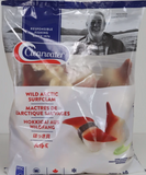 Artic Surf Clams Meat 1kg 北極貝 (墨爾本限定) - seekit@brisbane