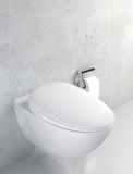 Whale spout intelligent toilet lid Pro 小鯨洗智能馬桶座Pro版 - seekit@brisbane