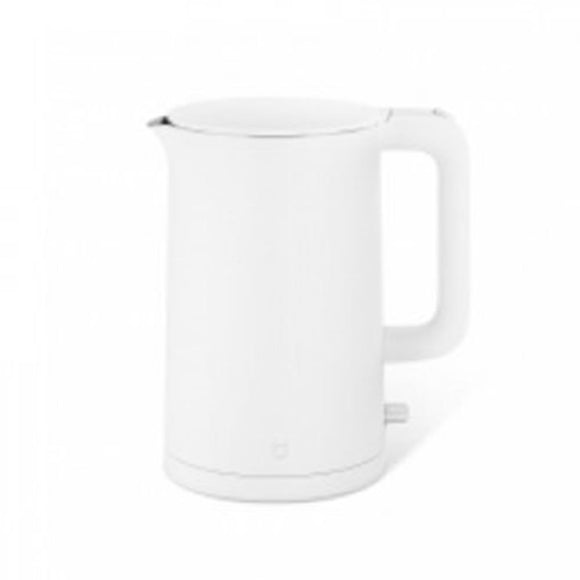 Xiaomi 1.5L  Stainless Steel Electric Kettle - seekit@brisbane