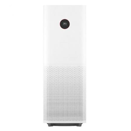 Xiaomi Air Purifier Pro Air Cleaner 小米空氣濾淨器 Pro - seekit@brisbane