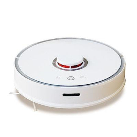 Xiaomi Roborock Vacuume Cleaner 2nd Generation 小米石頭掃機器人第二代 - seekit@brisbane