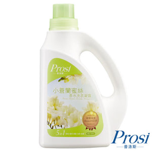 Prosi-Fressia 2L Bottle 小蒼蘭 - seekit@brisbane