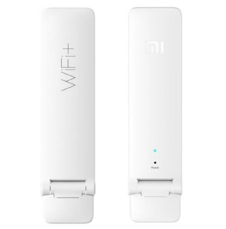 Xiaomi WiFi Repeater 2 - 小米wifi放大器 - seekit@brisbane