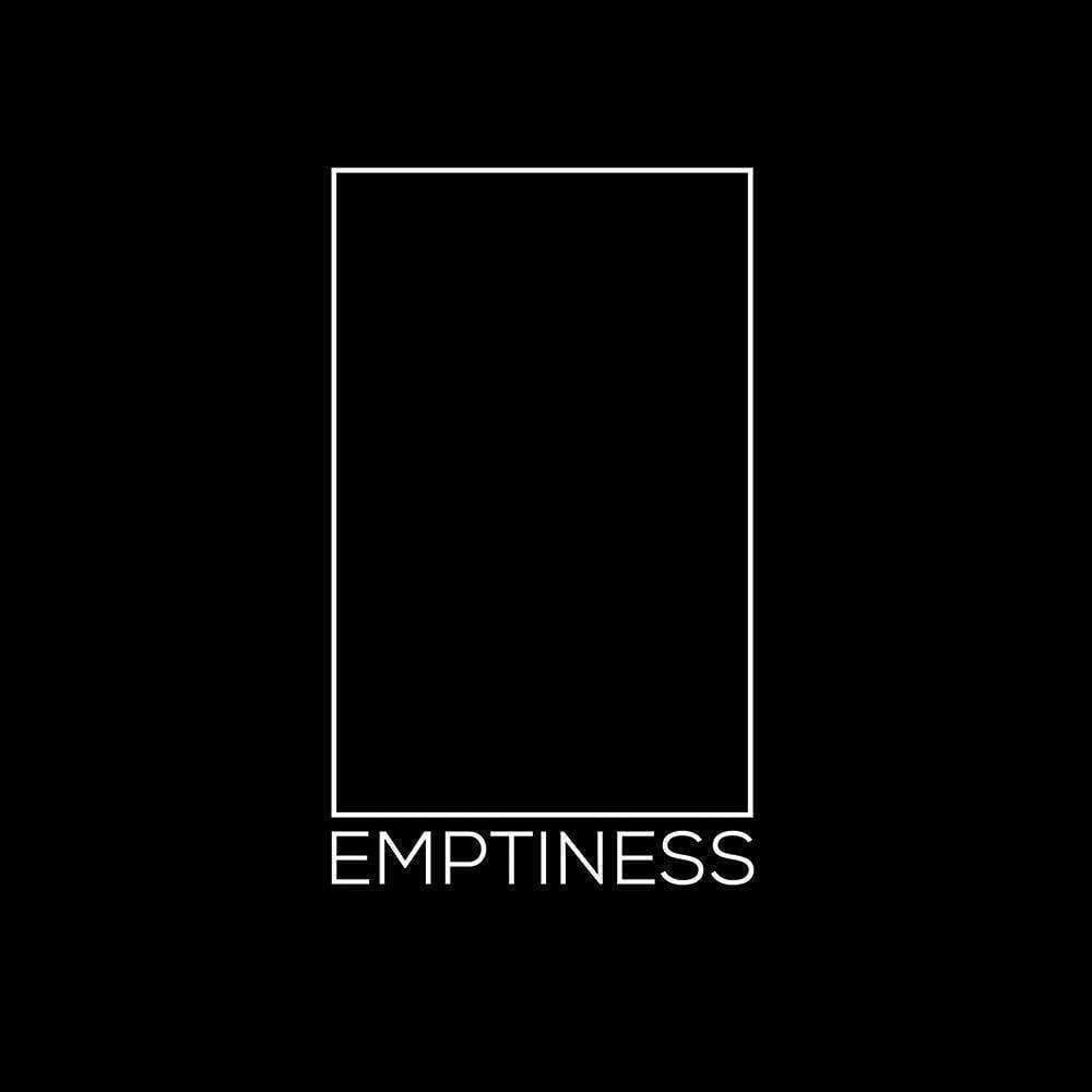 Emptiness Paradox - The Void Within