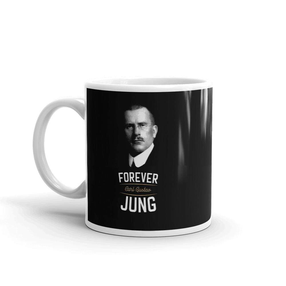 The Philosopher's Shirt Forever Carl Gustav Jung