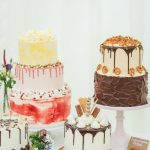 P&A Cakes