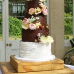 tiered-ganache-wedding-cake-2