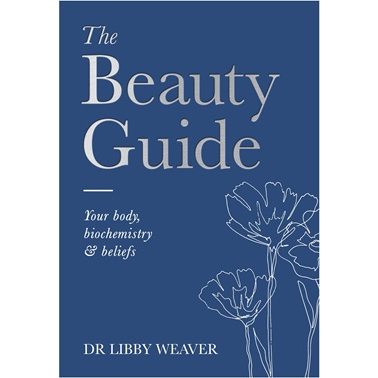 The Beauty Guide, by Dr Libby