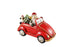products/Santa_Car1.JPG