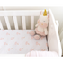 products/Swan_bassinet_sheet_lifetstyle_close_WEB.png