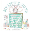 My Little Gifts : A Book of Sharing