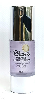 Bless Miracle Beauty Serum