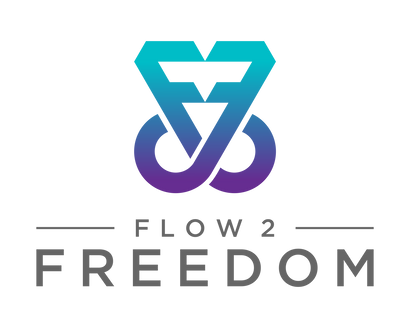 Flow 2 Freedom Apparel Inc.
