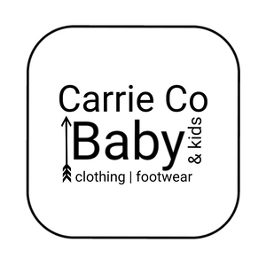 Carrie Co Baby
