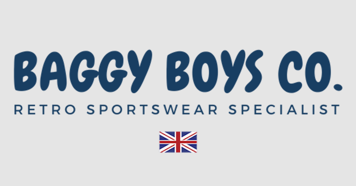 Fast Fashion The Pros And Cons Baggy Boys Co