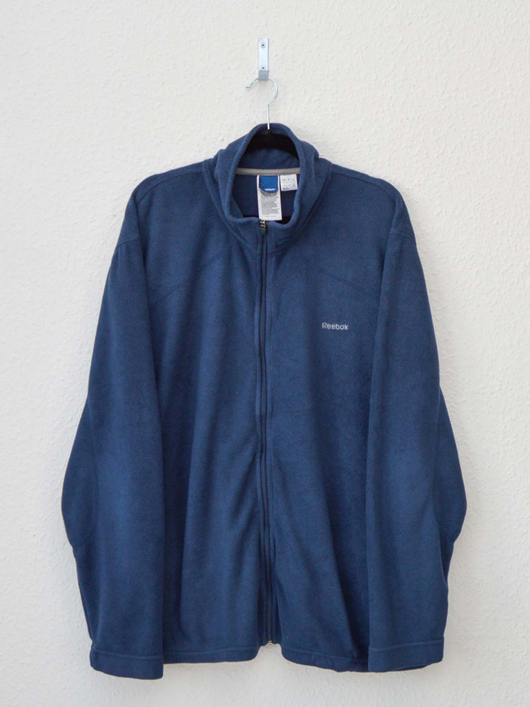 00's Reebok Fleece (XXL)