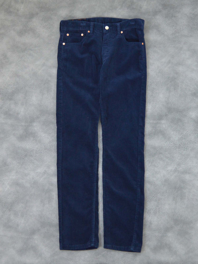 00's Ladies Tommy Hilfiger T-Shirt (M)
