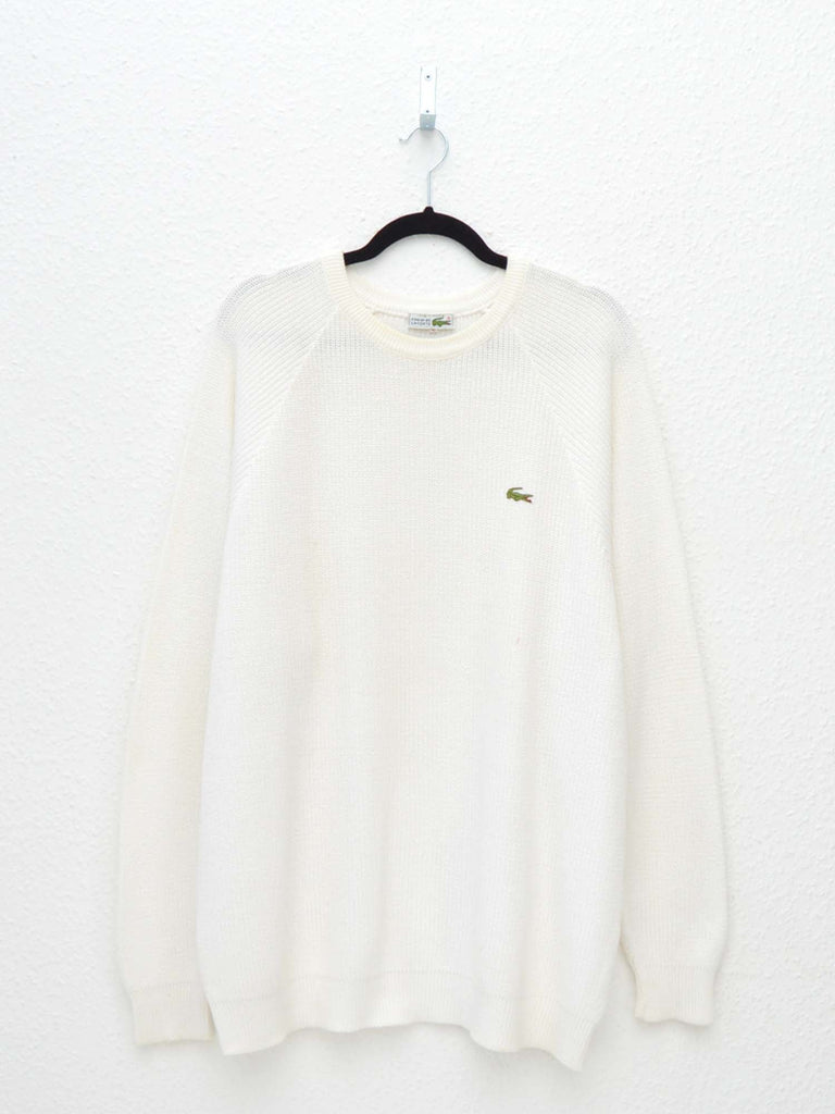 90's Fila Padded jacket (XXL)