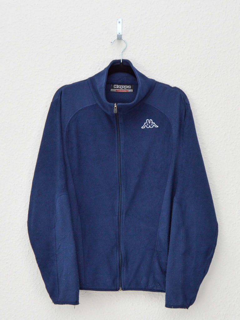 90's Fila Ladies Fleece (M)