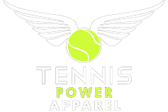 TennisPower Apparel