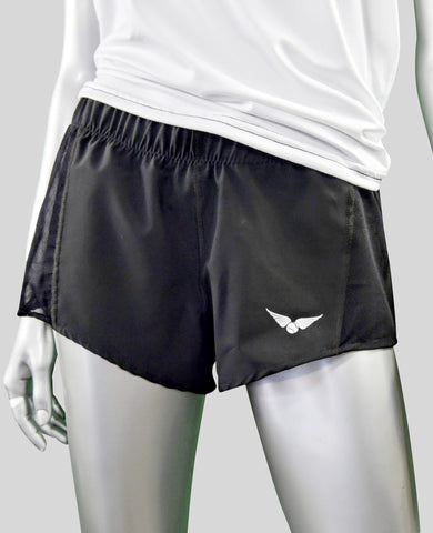 Zuma Shorts - Girls