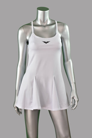 Catalina Dress - Girls