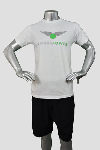 Free to Fly Tee