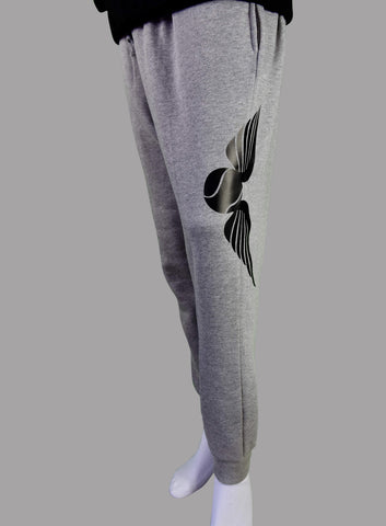 Superfly Sweat Pants