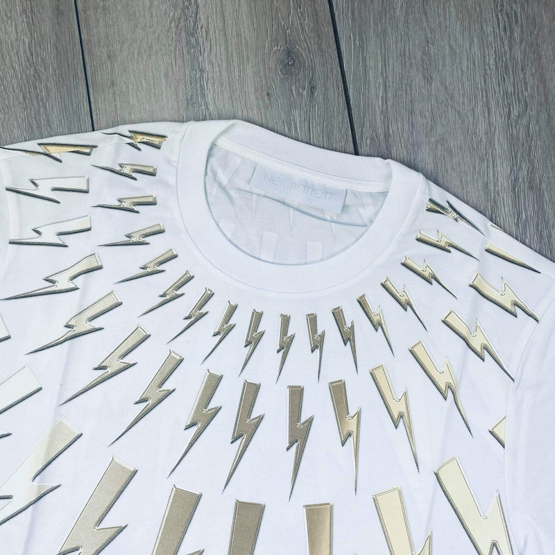 Slim Bolt T-Shirt