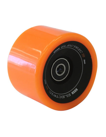 MINI FIIK NON DRIVE WHEEL