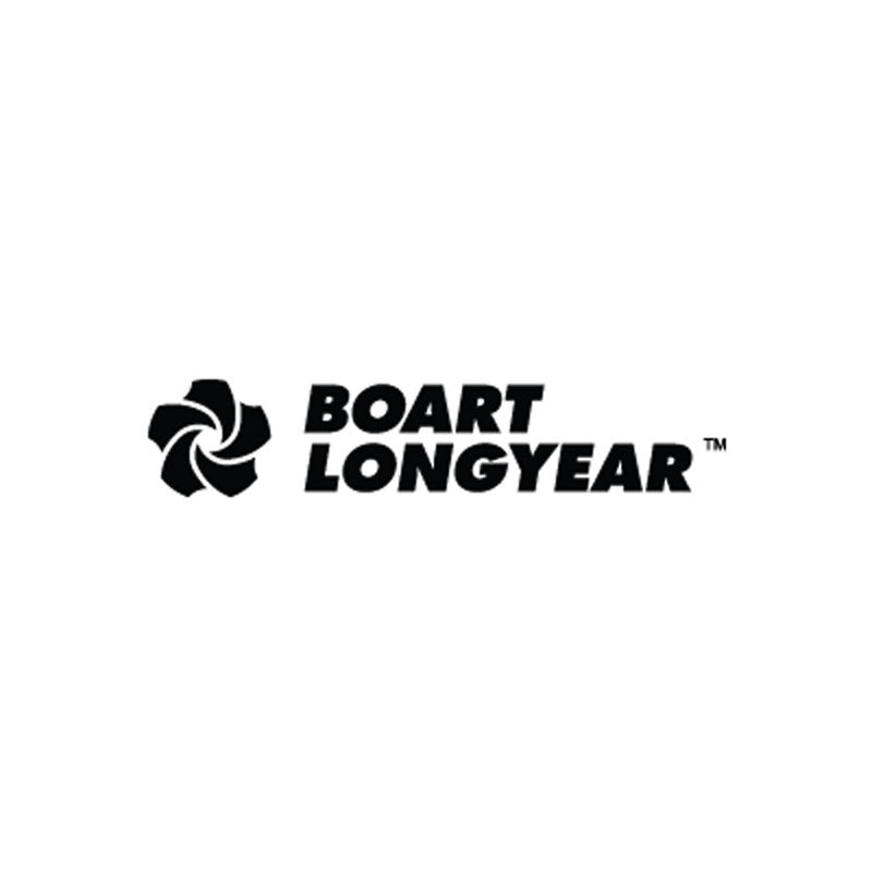 Standard Machine Tools' happy customer: Boart Longyear