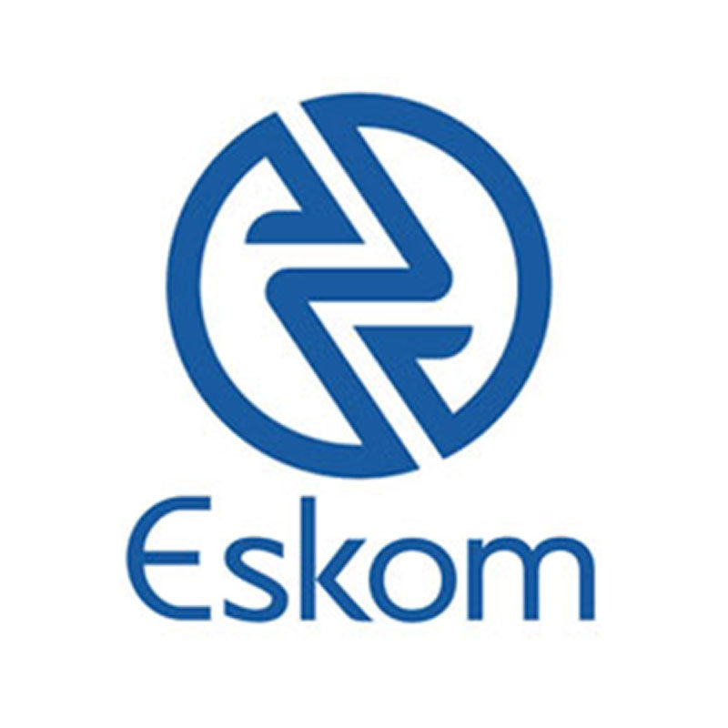 Standard Machine Tools' happy customer: Eskom