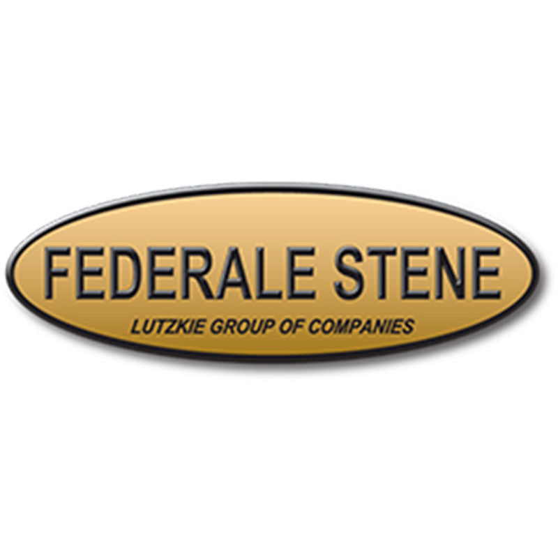 Standard Machine Tools' happy customer: Federale Stene